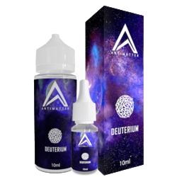 Antimatter Aroma - Deuterium 10ml