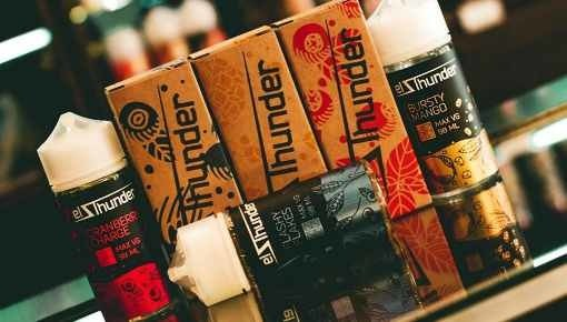 E-Liquid Probierpakete |  Angebote zum Sonderpreis