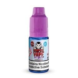 Vampire Vape Heisenberg Nikotinsalz Liquid 10ml
