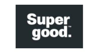 Supergood