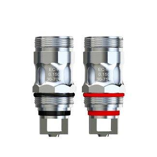 Eleaf EC-M / EC-N Kanthal coil 0,15ohm