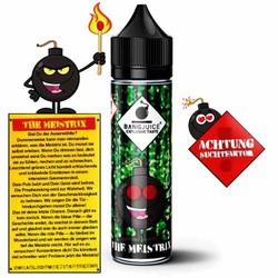 *NEU* Bang Juice - The Meistrix - Shake & Vape Aroma