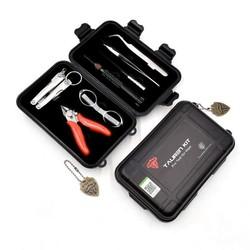Tauren Pro Werkzeug-Set