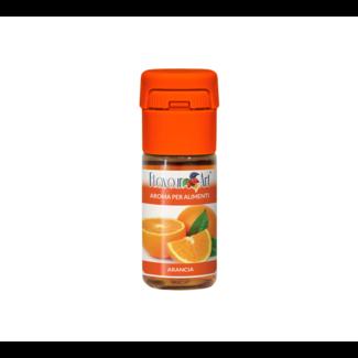 Flavour Art Flavour Art - Orange Aroma 10ml