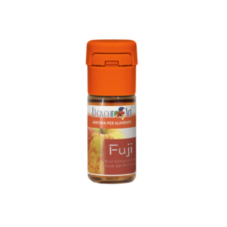 Flavour Art Flavour Art - Fuji Aroma 10ml