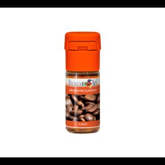 Flavour Art Flavour Art - Espressokaffe Aroma 10ml
