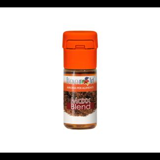 Flavour Art Flavour Art - Maxx Blend Aroma 10ml