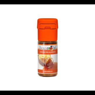 Flavour Art Flavour Art - Karamell Aroma 10ml