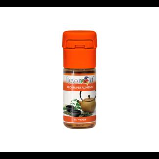 Flavour Art Flavour Art - Grüner Tee Aroma 10ml