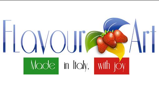 Flavour Art Aromen
