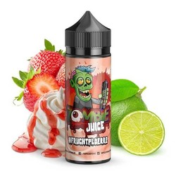 Zombie Juice - Fruchtploerre Aroma