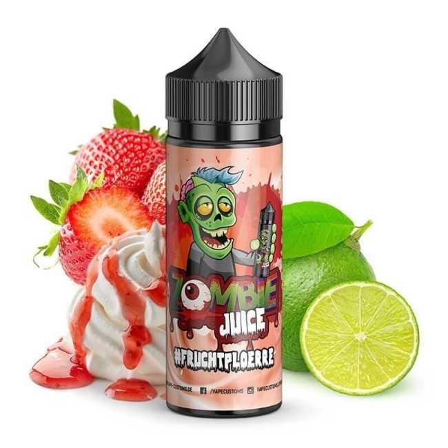 VC Liquid Zombie Juice - Fruchtploerre Aroma