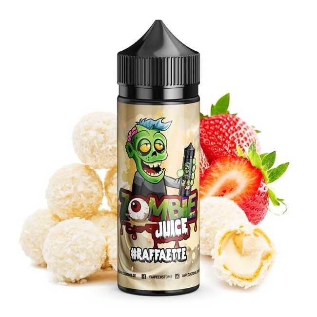 VC Liquid Zombie Juice - Raffaette Aroma