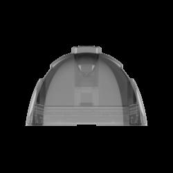OnCloud ION Pod Tank Verdampfer