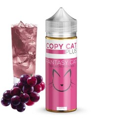 Copy Cat Plus - Fantasy Cat 10ml Aroma