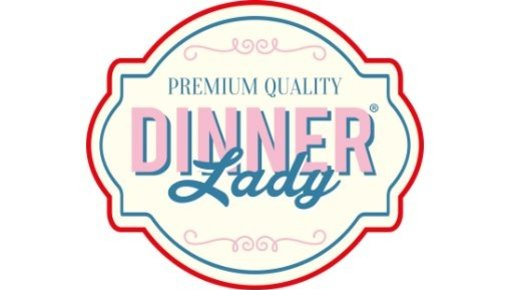 DINNER LADY - COLLECTION