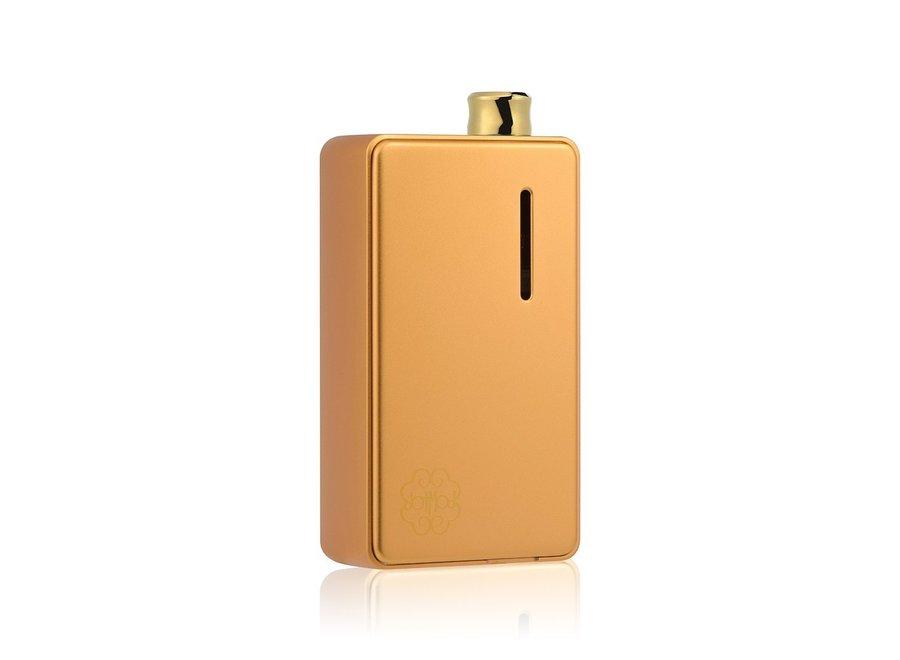 DotMod DotAIO E-Zigaretten Set