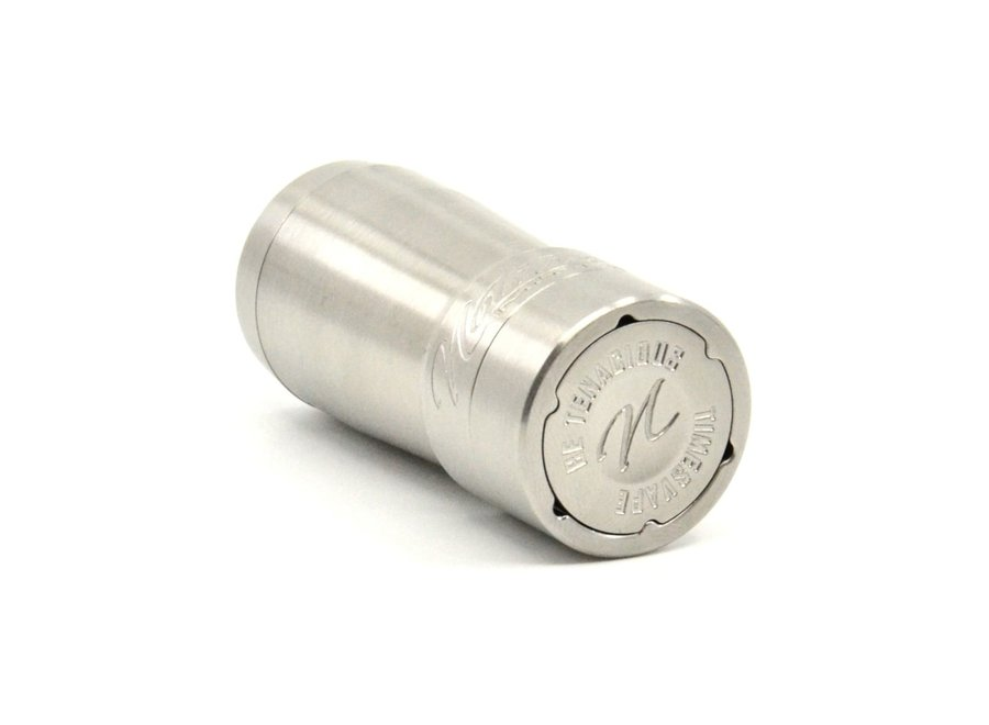 Timesvape - MTL 18350 Mechanical Mod