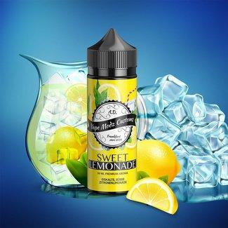 Vape Modz Customs Vape Modz Customs - Sweet Lemonade - 30ml Aroma