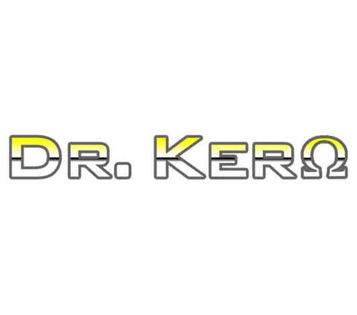 DR. KERO AROMEN