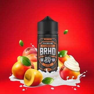 BareHead BRHD - Barehead - Lash - 20ml Aroma