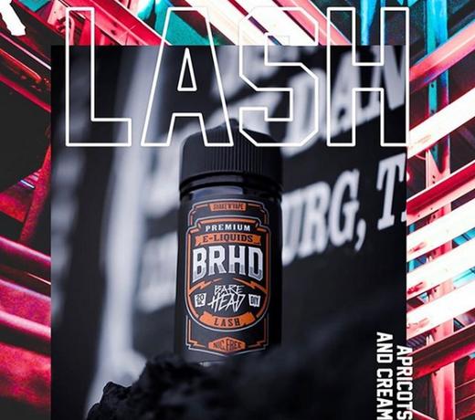 BRHD - BAREHEAD AROMEN ONLINE