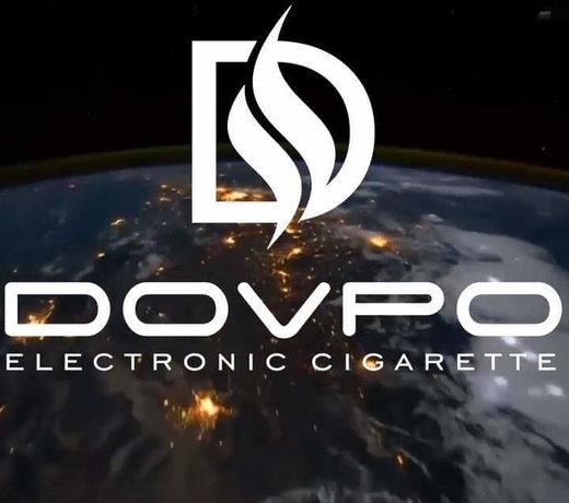 Dovpo E-Zigaretten