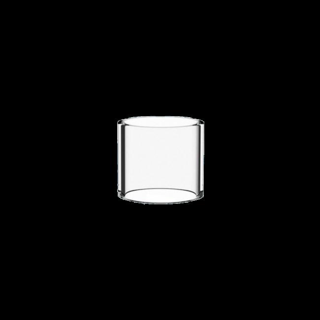 Vapefly Vapefly Brunhilde MTL RTA Ersatzglas 5 ml