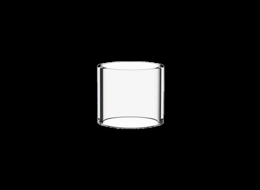 Vapefly Brunhilde MTL RTA Ersatzglas 5 ml