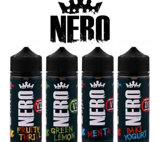 Nero Flavours Aromen