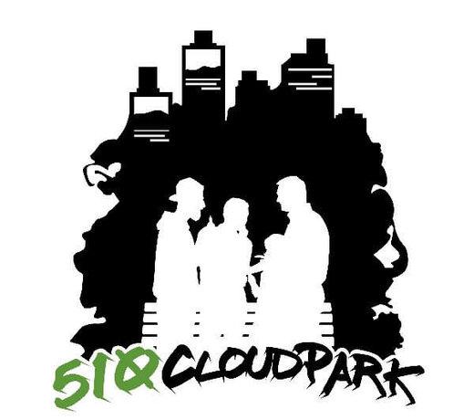 510CloudPark E-Liquids