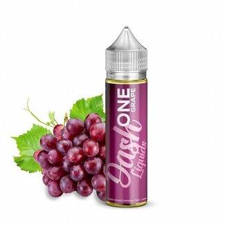 DASH LIQUIDS Dash Liquids - One Grape Aroma