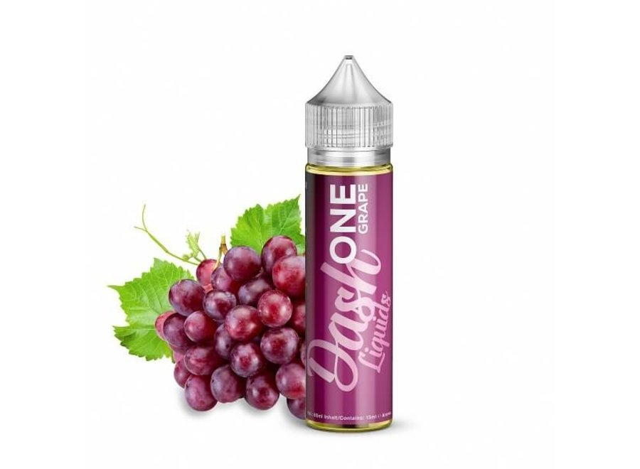 Dash Liquids - One Grape Aroma