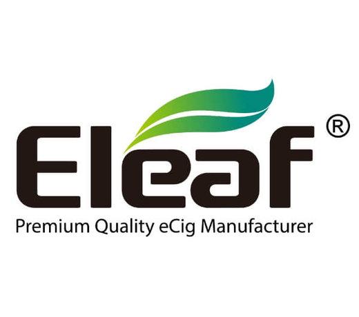 Alle Eleaf Produkte