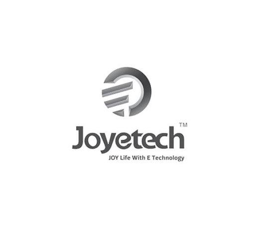 Joyetech/Innocigs e-Zigaretten Produkte