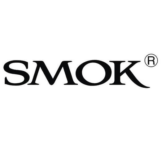 SMOK Produkte online kaufen