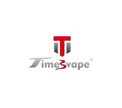 Times Vape Produkten