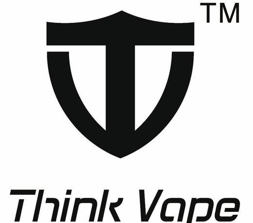 Think Vape Produkte