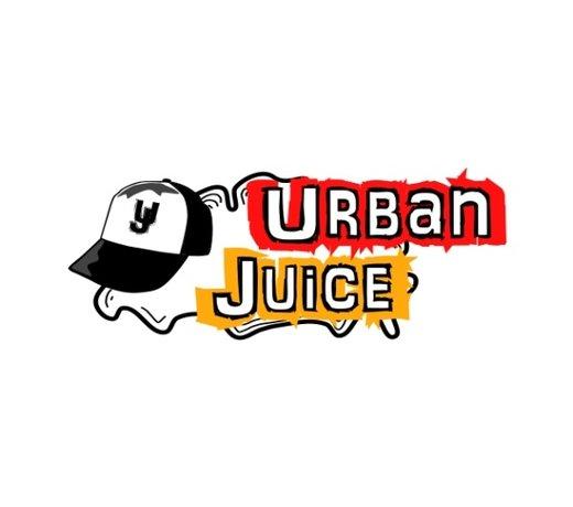 Urban Juice Aromen
