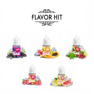 FLAVOR HIT Flavor Hit - Twist E-Liquids 20ML