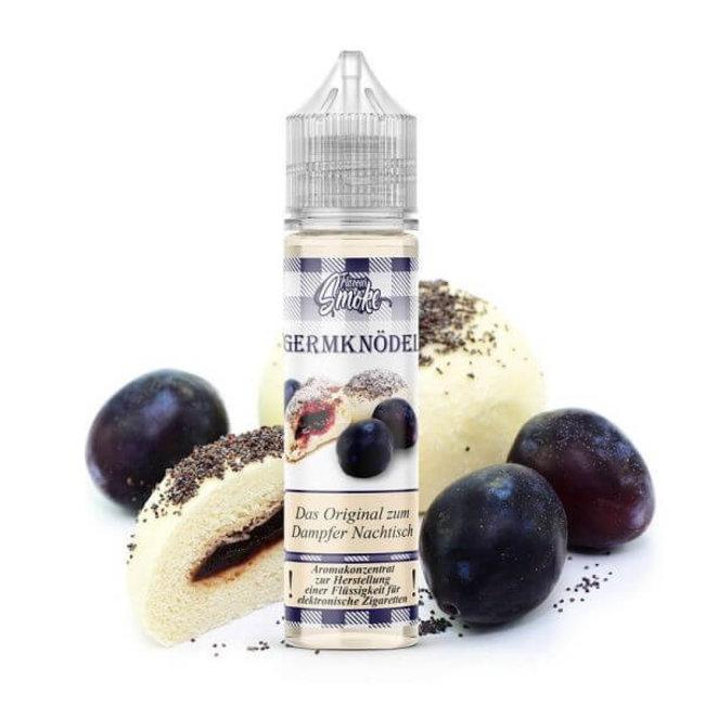 Flavour-Smoke Flavour Smoke - Germknödel - 20ml Aroma