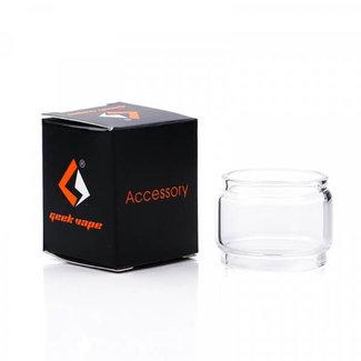 Geek Vape GeekVape Z Subohm Bubble Ersatzglas 5 ml