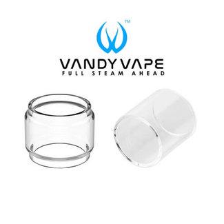 VANDY VAPE Vandy Vape Widowmaker RTA Ersatzglas