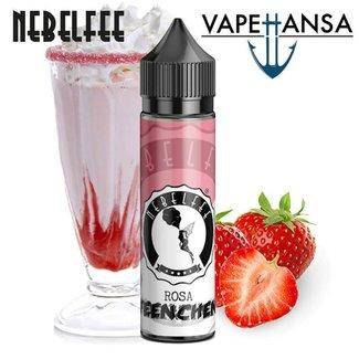 Nebelfee Nebelfee rosa Feenchen Aroma 10ml