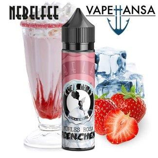 Nebelfee Nebelfee kühles rosa Feenchen Aroma 10ml
