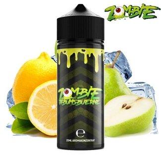 VC Liquid Zombie - Bumsbuerne 20/120ml Aroma