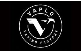 VAPLO VAPING FACTORY