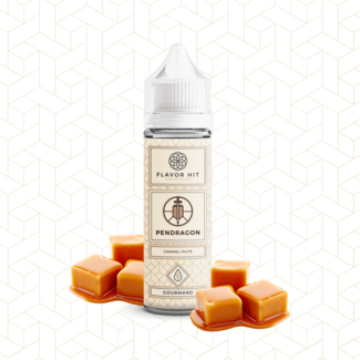 FLAVOR HIT Flavor Hit - Pendragon 50ml E-Liquid