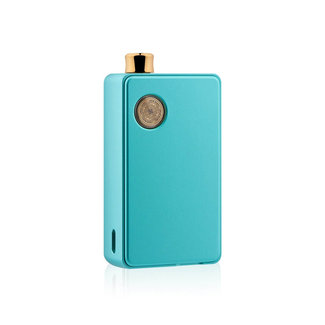 dotMod dotAIO・Tiffany Blue・Limited release