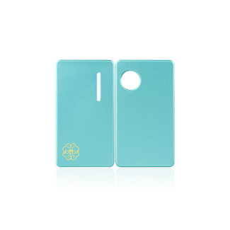dotMod dotAIO Ersatztüren ・ Limited Release ・ Tiffany Blue